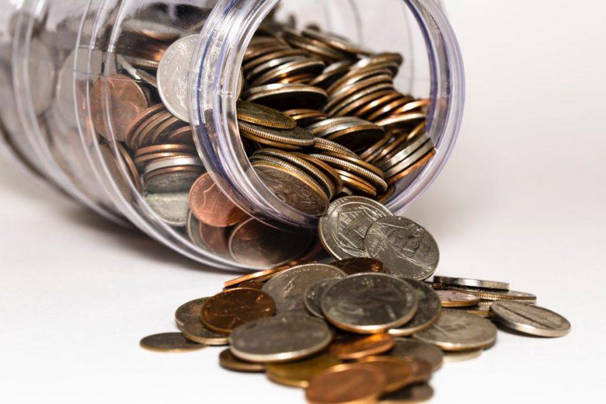Jakie kroki należy podjąć, jeśli nie masz na spłatę comiesięcznej raty