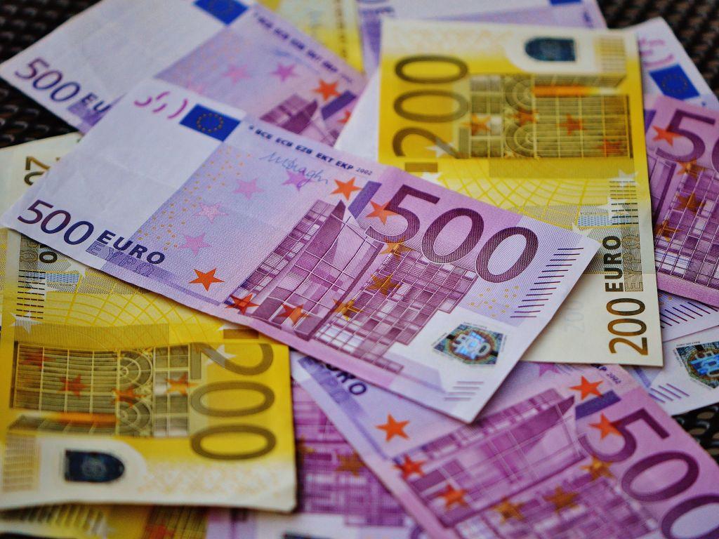 Kredyt gotówkowy - jakie są wymagania