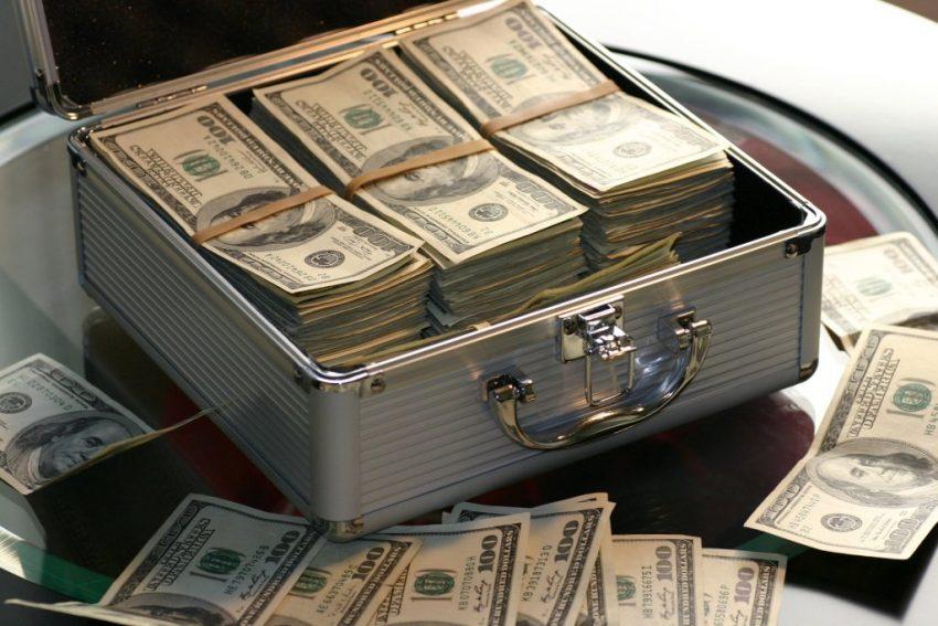 Na czym polega ubezpieczenie pożyczki