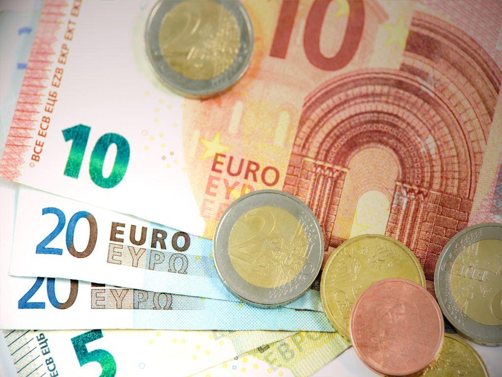Refinansowanie kredytu gotówkowego
