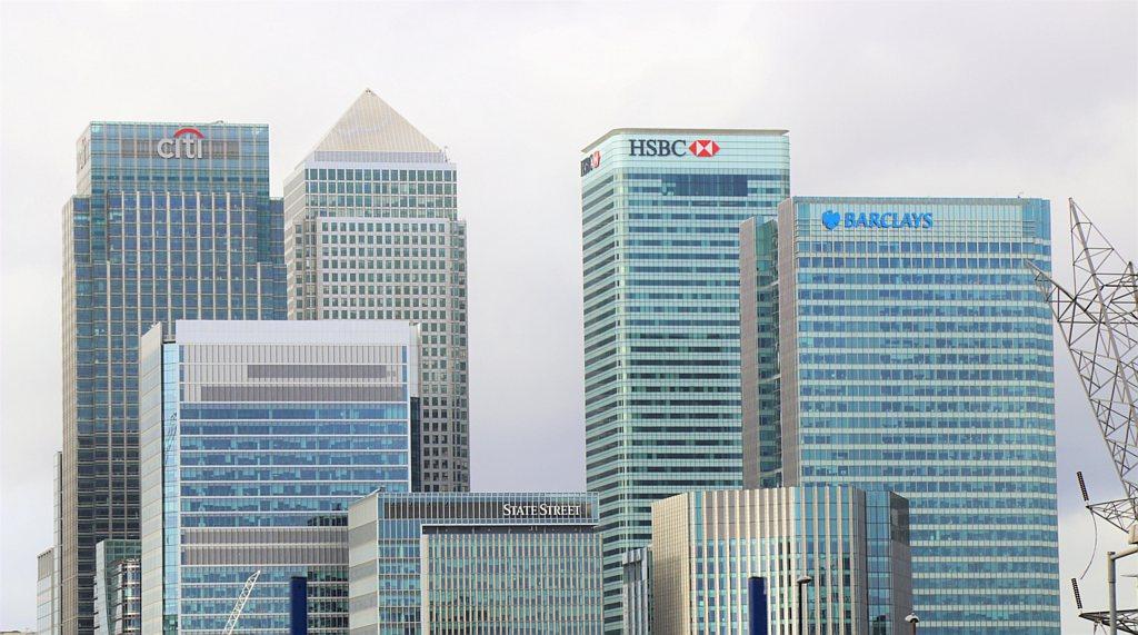 Podział banków według rodzaju prowadzonej działalności część II