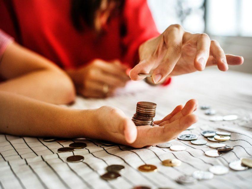 Każdy ma szansę na konsolidację kredytów
