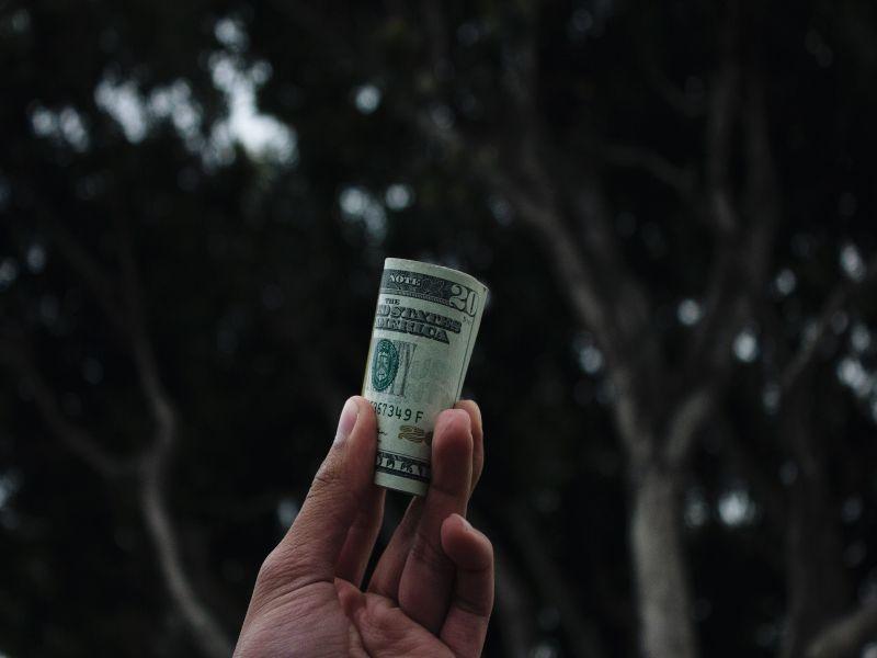 Koszty kredytu