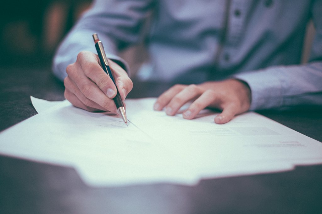 Strony umowy leasingu