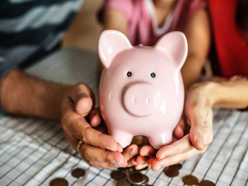Wakacje kredytowe - co to takiego?