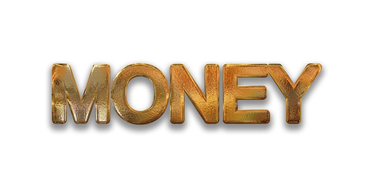 Kredyt inwestycyjny - czy warto z niego skorzystać?