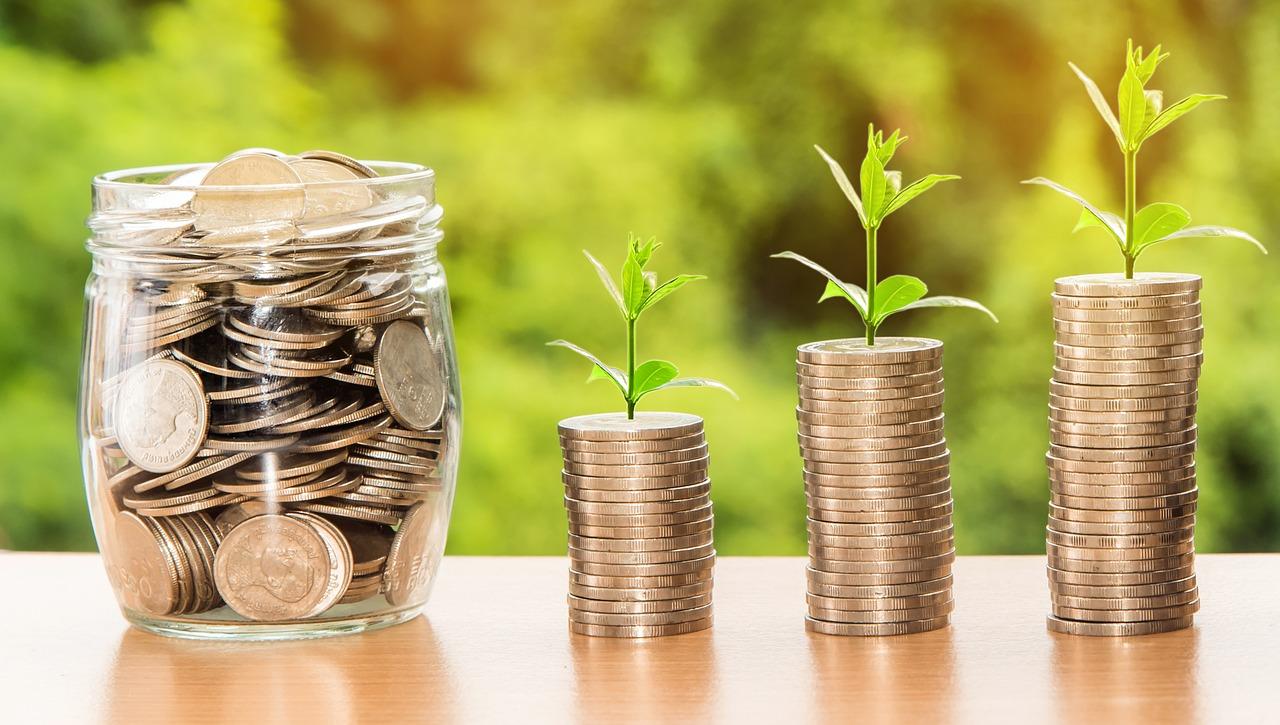 Kredyt konsolidacyjny w praktyce