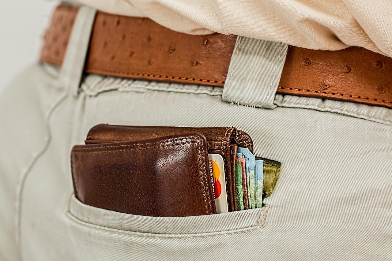 Pojęcie zdolności kredytowej