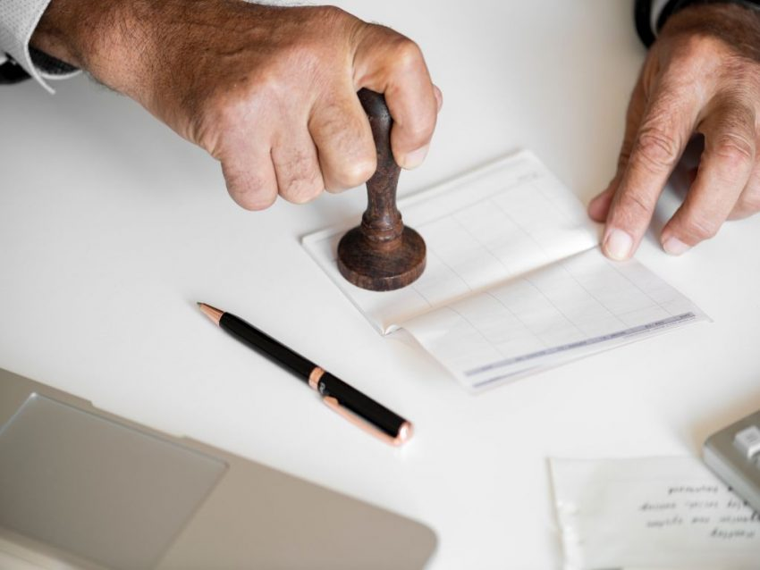Rozdzielność majątkowa a kredyt