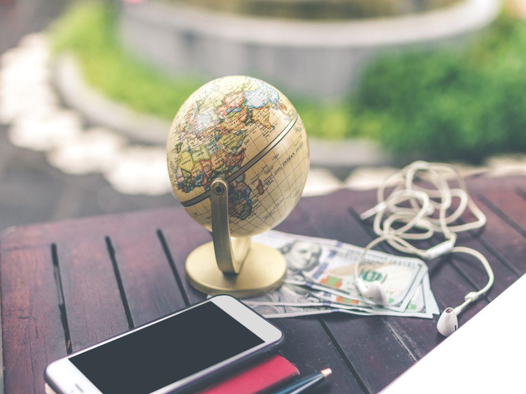 Wakacje kredytowe a karencja w spłacie raty