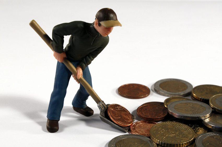Kredyty gotówkowe dla każdego