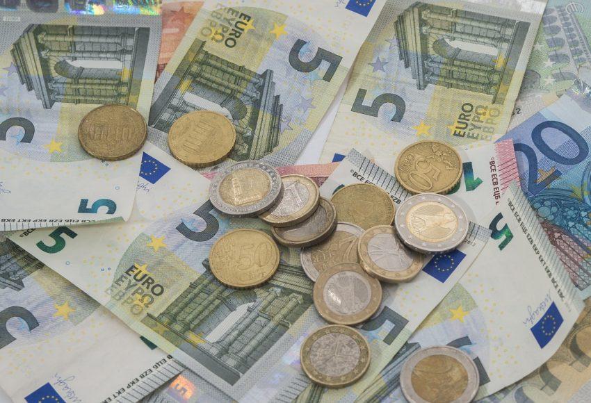 Wiele chwilówek do spłaty - czy kolejna rozwiąże problem?