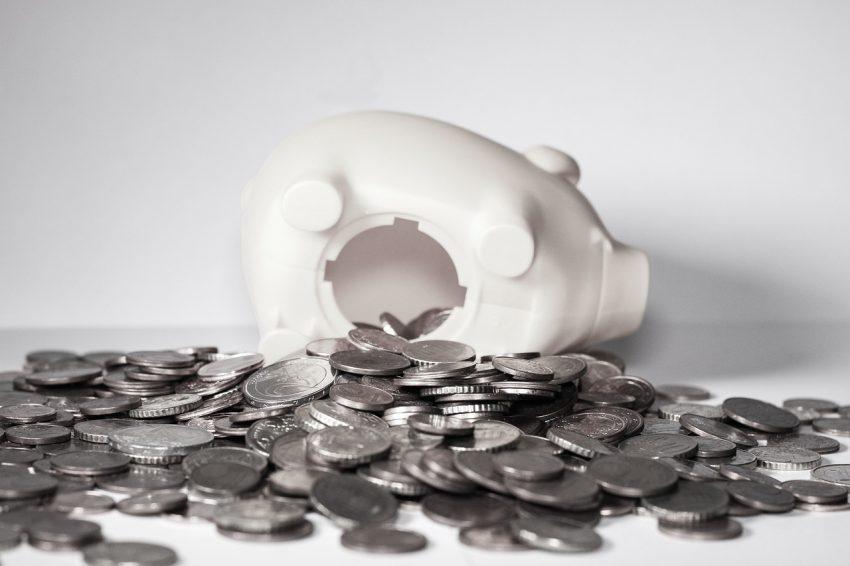 Kto może ogłosić upadłość konsumencką